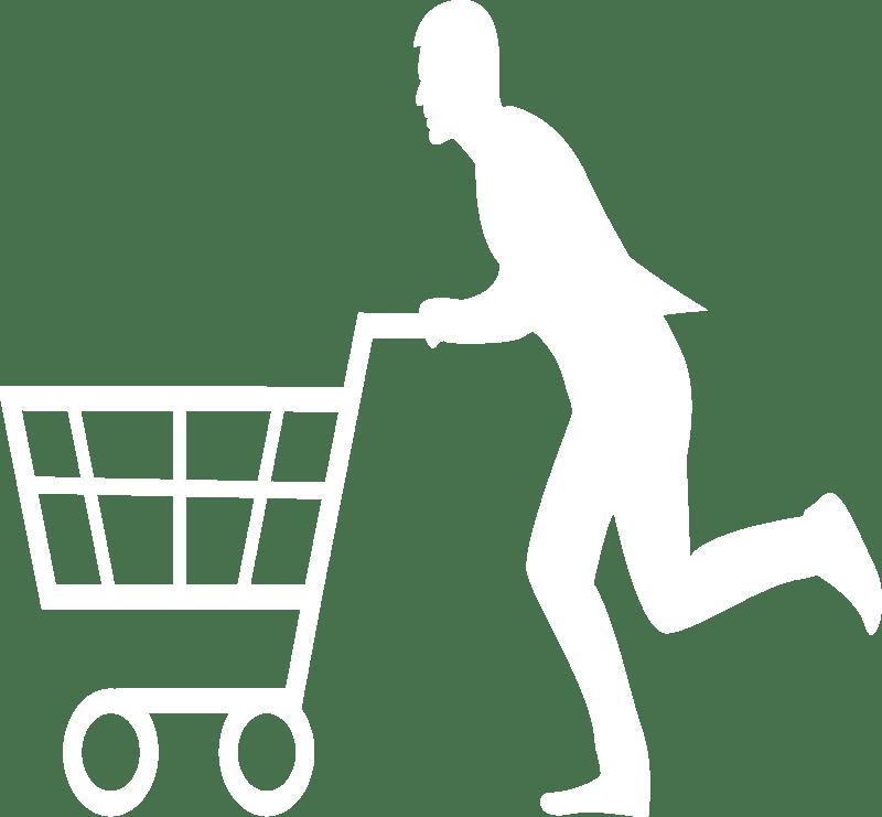 BLOG2WEB - Tiendas online. Cabecera.
