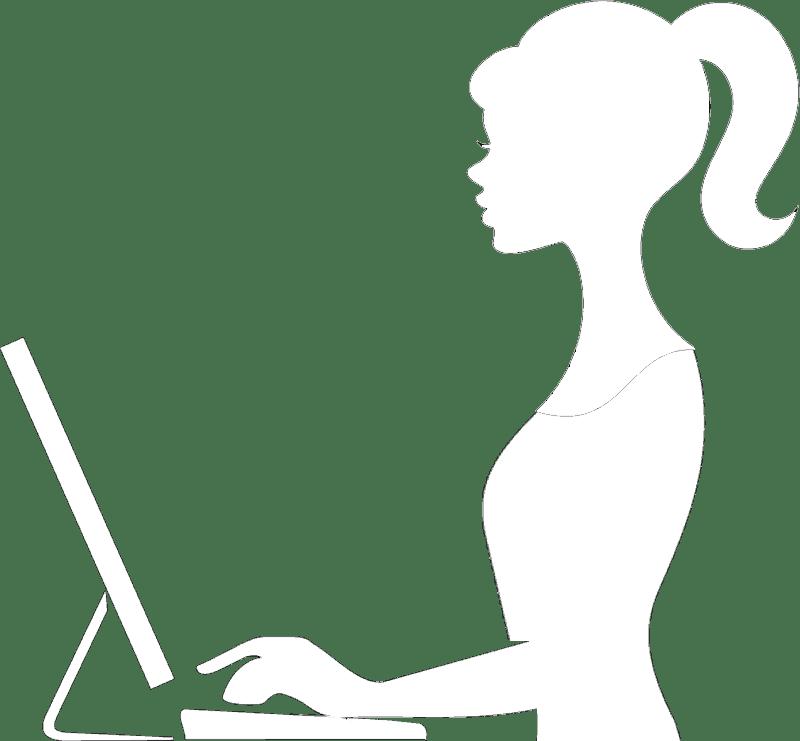 BLOG2WEB. Agencia de diseño digital para tu negocio. Cabecera.