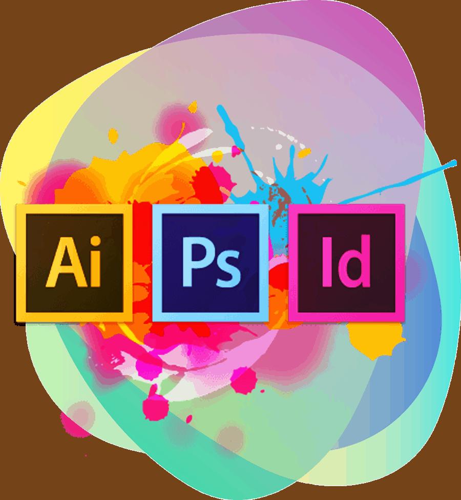 BLOG2WEB - Agencia de publicidad y diseño gráfico para tu empresa. Imagen 01.