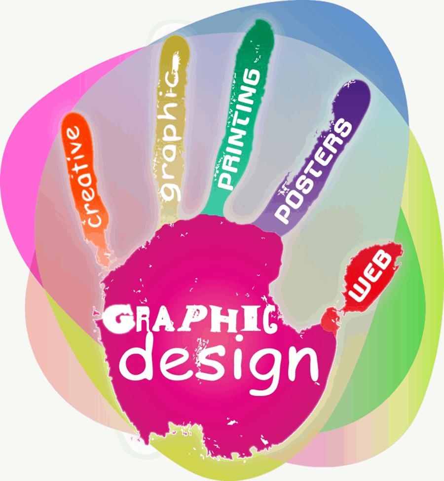 BLOG2WEB - Estudio de diseño gráfico y publicidad para tu empresa. Imagen 03.